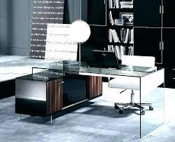 home office furniture contemporary desks contemporary home office desk contemporary home office desk
