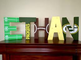 Best  Football Room Decor Ideas On Pinterest Boys Football - Football bedroom ideas