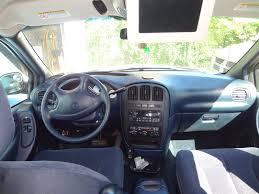 2002 dodge grand caravan vin 1b4gp24302b622791 autodetective com