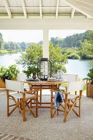16 best 2014 southern living idea house palmetto bluff sc southern living 2014 idea house palmetto bluff smack dab in the middle of carolina lowcountry interior designer suzanne kasler and architect ken pursley