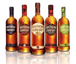 Sothern Comfort Southern Comfort Bourbonblog