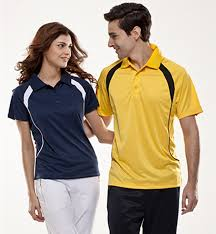 shirt germany picture more detailed picture about new polo