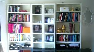 Office Bookcases With Doors Office Depot Bookcase Atken Me