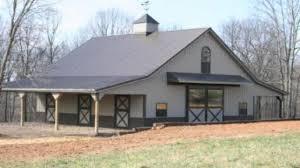 pole barn home interior 100 metal barn homes custom timber frame barn home in