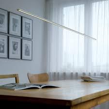 Esszimmerlampen Esszimmer Lampe Led Jtleigh Com Hausgestaltung Ideen