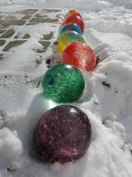 Backyard Kid Activities by Winter Picnic With Kids Fun Backyard Decorating Ideas