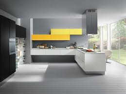 Kitchen Yellow - 161 best kitchen images on pinterest dishes kitchen and cath