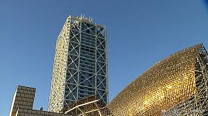 barcelona luxury hotels