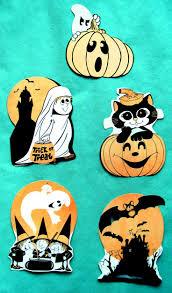 halloween lps 91 best that 70s halloween images on pinterest retro halloween