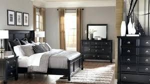 bedroom sets chicago discount bedroom furniture chicago room design plan contemporary