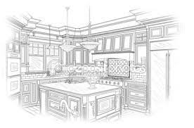 kitchen captivating kitchen design layout app design your own