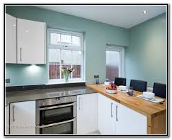 free kitchens best duck egg blue kitchen wall tiles tiles home
