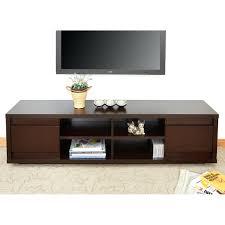 Ikea Besta Ideas by Furniture Diy Tv Stand Decor Ikea Besta Tv Stand Ebay Ikea Tv