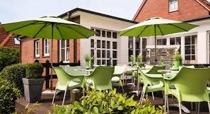 retro design hotel best price on retro design hotel in langeoog reviews