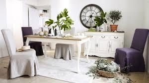 maison du monde meuble cuisine meuble cuisine maison du monde 5 salle 224 manger maisons du