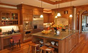 cabinet kitchen wood cabinets memorable wood kitchen cabinets