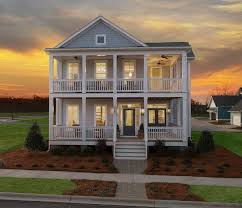 Twilight House Floor Plan Floor Plans Riverwalk In Rock Hill Evans Coghill Homes