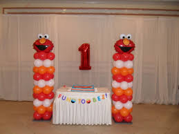 elmo party supplies unique elmo decorations room furniture ideas