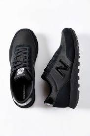 all black best 25 all black new balance ideas on pinterest new balance