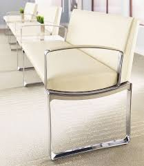 healthcare furniture and modern waiting room chairs orthodontic