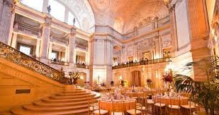wedding venues in san francisco party corporate event venues in the san francisco bay area