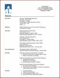 resume builder free printable resume builder online for free resume examples and free resume resume builder online for free cv template resume cv 79 amazing resume maker free download template