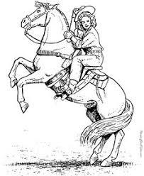 amazing horses coloring book cindy elsharouni