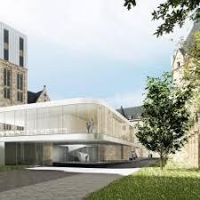 bureau de poste cronenbourg serue actualité l hôtel des postes de strasbourg dessine une