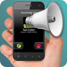 call name announcer apk caller name speaker android apps on play