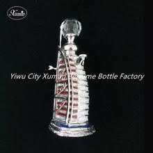 Wholesale Decorative Bottles Wholesale Decorative Perfume Bottles Online Shopping The World