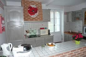 relooker sa cuisine en chene massif relooker sa cuisine en chene massif ikea outil cuisine u