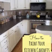 best paint for pine cabinets how to paint your kitchen cabinets