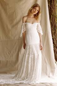 free wedding dresses free unveil new boho inspired wedding dress collection