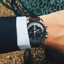 wedding wishes reddit omega wedding style tips a gentleman should always match his