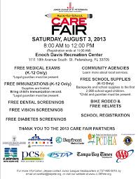 lexus of tampa service care fair 2013 jpg