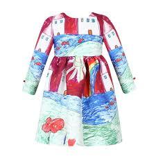 online get cheap drape jumper aliexpress com alibaba group