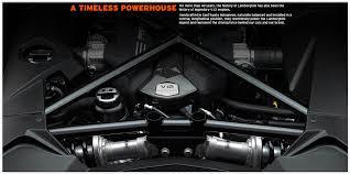 Lamborghini Veneno Engine - lamborgini aventador hello world