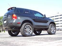 kijiji toronto gx470 lexus nitto tires for 22 inch rims rims gallery by grambash 70 west