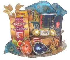 indian diwali themed gifts