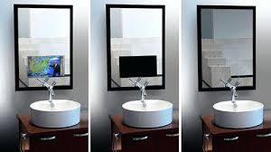 bathroom mirror cost tv in bathroom mirror cost mirror for the ultimate vanity