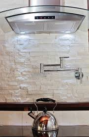 Kitchen Stone Backsplash by 69 Best Granite Images On Pinterest Blue Granite Kitchen Ideas
