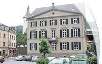 bureau des contributions directes luxembourg clervaux administration des contributions directes luxembourg