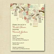 wedding invitations wedding invitation wording examples from