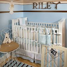 bedding sets crib bedding sets for boys nautical crib bedding