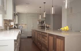 kitchen island pendants kitchen island pendant lighting restaurant regarding within