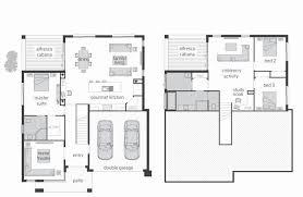 bi level home plans split entry house plans 100 level floor plan window 4 bedroom tri