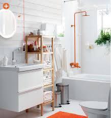 bathroom remodel bathtub refinishing ideas with shower and