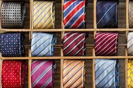 designer krawatten jason vogue designer krawatten set in schlichtem schwarz ebay