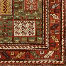 tappeti antichi caucasici tappeto caucasico kazak karaciof antico