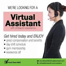 Send Your Resume At Send Your Resume At Resume For Your Job Application